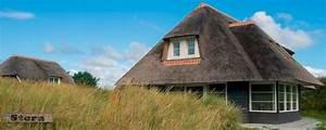 Ferienhaus In Den Dünen : urlaub an der nordsee machen sie einen unvergesslichen urlaub und mieten sie ein ferienhaus an ~ Watch28wear.com Haus und Dekorationen
