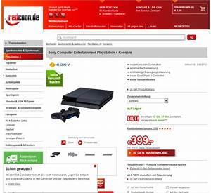 Ps4 Kauf Auf Rechnung : 100 sicher bestellen playstation 4 auf rechnung kaufen ~ Themetempest.com Abrechnung