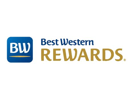 bw it help desk bw rewards collect points with our loyalty program best