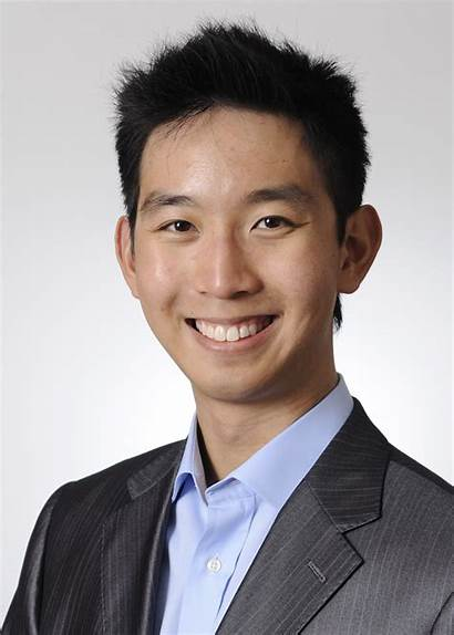 Professional Asian Chinese Person Portrait Young Male