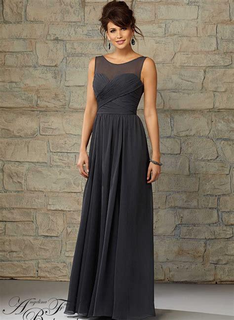 robe grise pour mariage top robes robe longue grise pour mariage