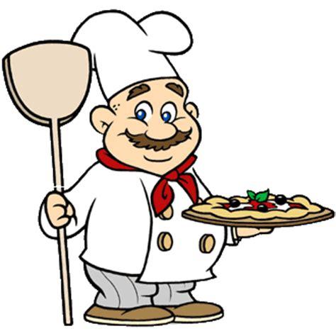 cuisiner la choucroute gifs pizza pizzaiolo page 3