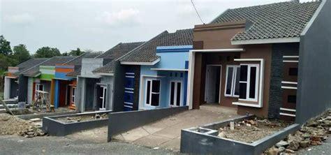 tampak depan rumah minimalis desain terbaru rumah