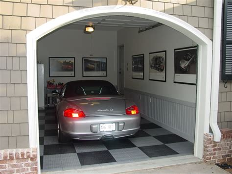 Small Garage Ideas At Home Design Concept Ideas