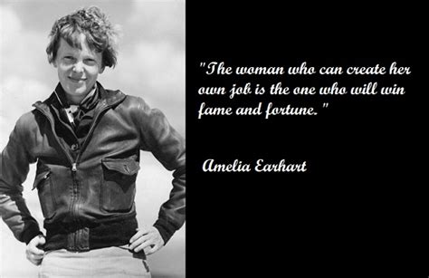 amelia earhart quotes image quotes  hippoquotescom