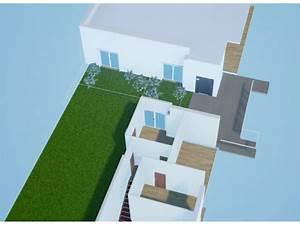 Espace Abonné Vinci : bureaux ou logements vinci construction propose l 39 immeuble r versible 14 d cembre 2015 ~ Medecine-chirurgie-esthetiques.com Avis de Voitures