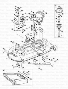 Craftsman Lt2000 Solenoid Wiring Diagram Craftsman Lt4000 Wiring Diagram Wiring Diagram