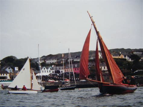 Wooden Boat Festival Baltimore by Images Of West Cork