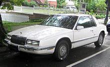 small engine maintenance and repair 1987 buick riviera auto manual buick riviera wikipedia