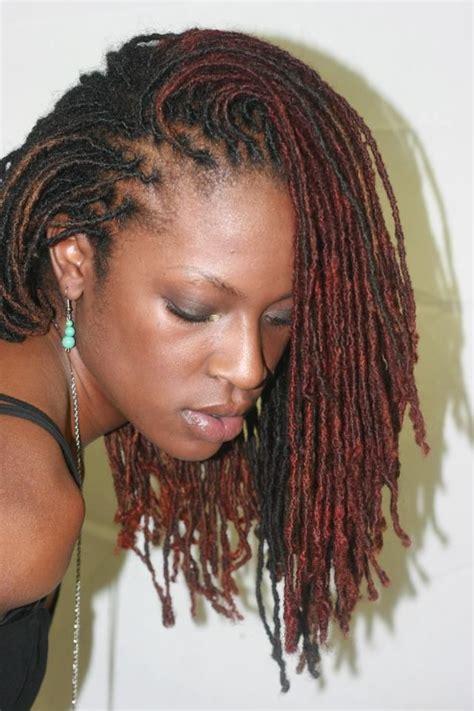 beautiful black natural hair natural hairstyles 2012