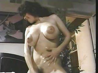 Nackt  Viviana Figueredo Viviana Figueredo: