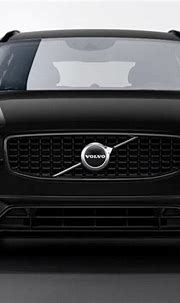 Volvo V90 T6 Recharge AWD Geartronic R Design Expression ...