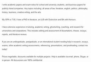 Business Essay Example Spare The Rod And Spoil The Child Essay In English Dissertation Hypothesis  Writing For Hire Canada Romeo And Juliet Essay Thesis also Short English Essays For Students Spare The Rod And Spoil The Child Essay Hitchhiker Guide To The  My School Essay In English