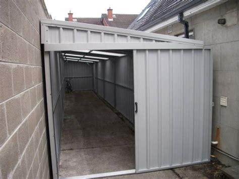 metal lean to shed lean to shed lean to sheds lean to sheds ireland