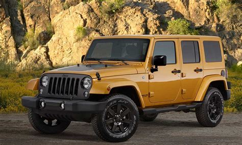 jeep vehicles list most expensive jeep cars in the world list of top ten