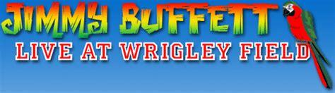 jimmy buffett fan site jimmy buffett mlb com