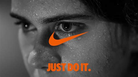 Most Inspirational Nike Ad Ever!
