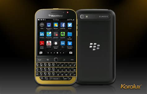 24k gold blackberry classic price buy gold plating for blackberry q10 in lodon uk dubai uea