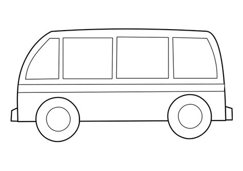 Kleurplaat Auto 39 by Auto Kleurplaat Car Tuning