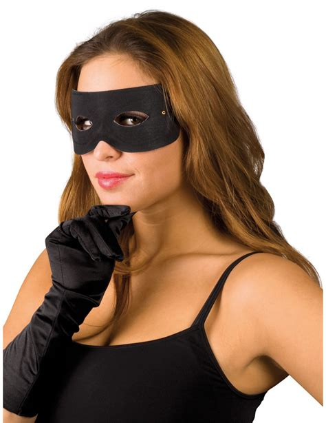Use shift and the arrow up and down keys to change the volume. Gangster masquerade mask for adults: Masks,and fancy dress ...