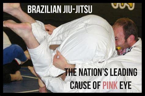 Jiu Jitsu Memes - 17 best images about bjj memes on pinterest beast mode appleton wisconsin and martial