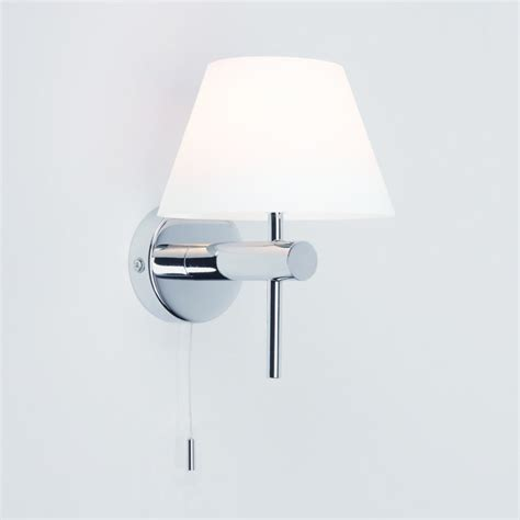 Argos Bathroom Lights