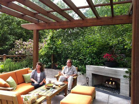 cupola plexiglass plexiglass pergola roof for the yard patio gazebo