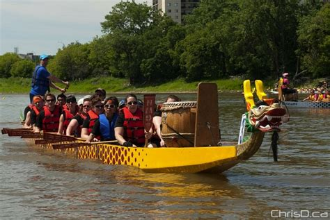 Dragon Boat Festival Winnipeg by Photos 2012 Dragon Boat Festival On The Red River Chrisd Ca