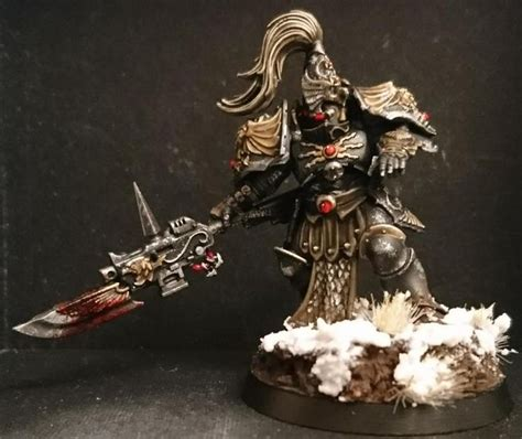 59vCP51.jpg?1 | Legio custodes, All the colors, Warhammer