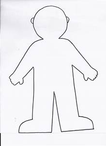 flat stanley coloring page printable coloring pages With printable flat stanley template