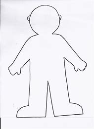 Best paper doll template ideas and images on bing find what you flat stanley paper doll template maxwellsz