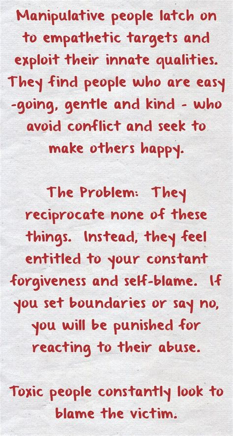 Famous Quotes About Controlling Others