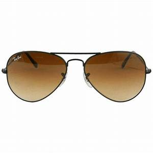 Aviator Sunglasses Front   Clipart Panda - Free Clipart Images