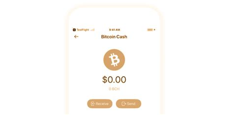 They claim they are market based and can and do change. Coinbase Wallet App Adds Bitcoin Cash Support - BTC Shore