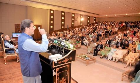 Now view all the available health insurance policy options offered by the leading health insurance companies in pakistan. PM launches health plan for people with disabilities ...