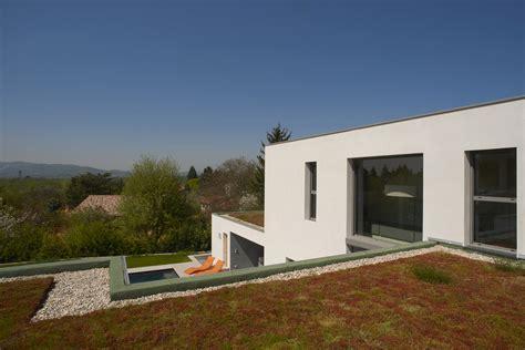 maison a construire moderne 28 images une maison contemporaine aux allures de vacances igc