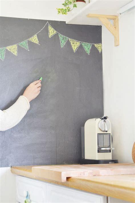 Wie Streicht Eine Wand by Die Besten 25 Holzdecke Streichen Ideen Auf