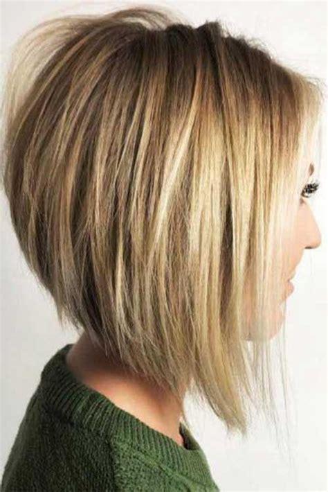 langer bob haarschnitt  frisuren   frisuren