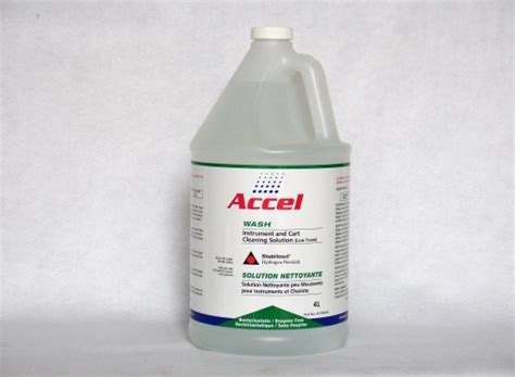 Disinfectants | Shopping