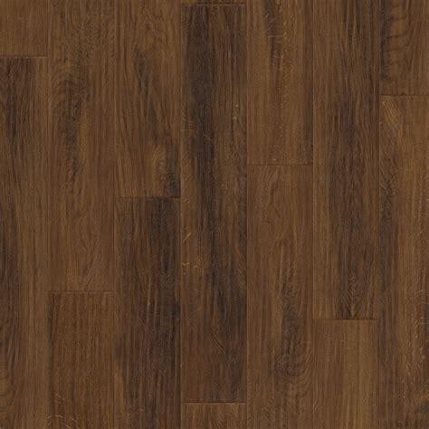 karndean art select oak premier vinyl plank flooring