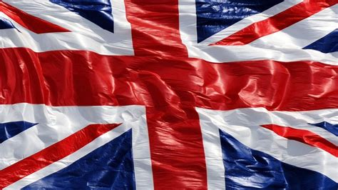 Wallpapers Union Jack (75 Wallpapers) – HD Wallpapers