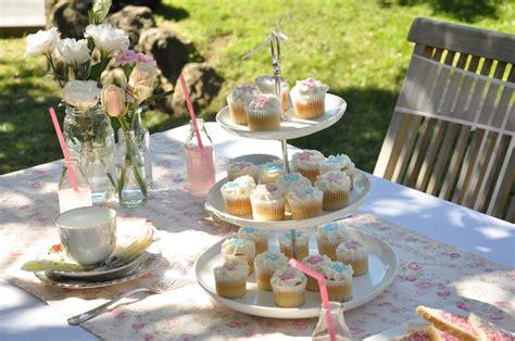 garden table setting ideas garden party ideas design or breakfast