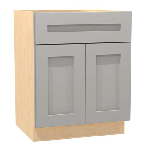 soft close cabinets and drawers home decorators collection 27x34 5x24 in tremont