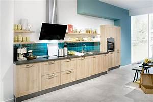decouvrez les nouvelles tendance deco de votre cuisine With nouvelle tendance deco cuisine