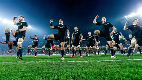 Bledisloe Cup: Why playing the All Blacks at Eden Park is ...