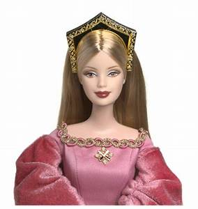 The gallery for --> Prettiest Barbie Dolls In The World
