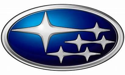 Cars Transparent Logos Brands