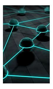 digital Art, Abstract, CGI, Render, 3D, Ball, Lines ...