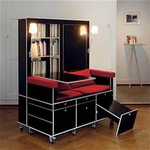 Lese Und Lebe : raumteiler regal ~ Orissabook.com Haus und Dekorationen
