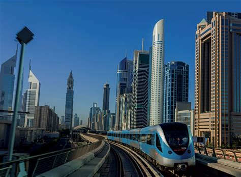 united arab emirates global footprint network